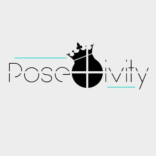Pose+ivity