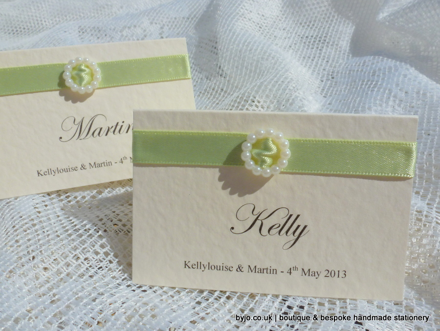 byjocouk handmade wedding invitations stationery With handmade wedding invitations wales