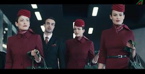 Ecco la nuova Alitalia