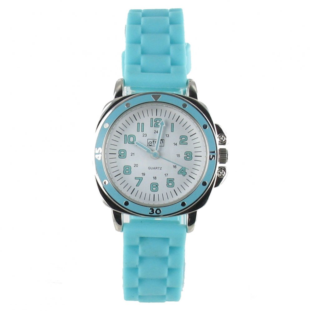 wrist watches Nz watch store is the best place to buy watches online in new zealand enjoy free shipping, lowest price guarantee, nz warranty, large collection and more.