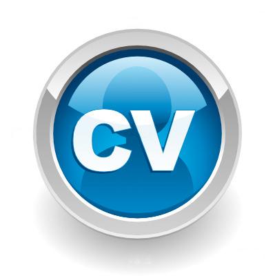Jobs In Qatar Download Cv Templates