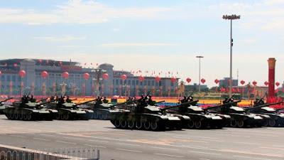 la-proxima-guerra-desfile-militar-china-plaza-tiananmen