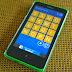 "Puzzle Game ""Wordament"" - Game XBOX Pertama Untuk Nokia X"