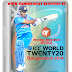 MI Studios ICC T20 World Cup 2014 Patch for EA Cricket 07 FULLY COMPRESSED