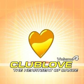Download Club Love Volume 4 - 2011