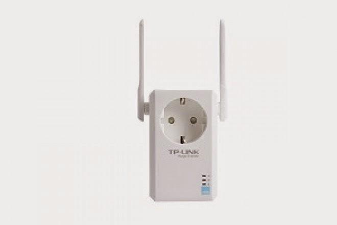 wifi extender cheap