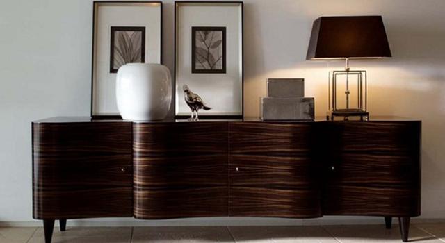 Rose hannah furniture buffet furniture perth for Affordable furniture perth