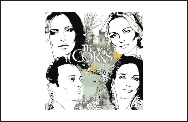 the_corrs-home_front_vector