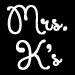 Mrs. Kuchta's Corner - An Elementary Music Wonderland!