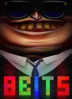 8 Bits (2010)