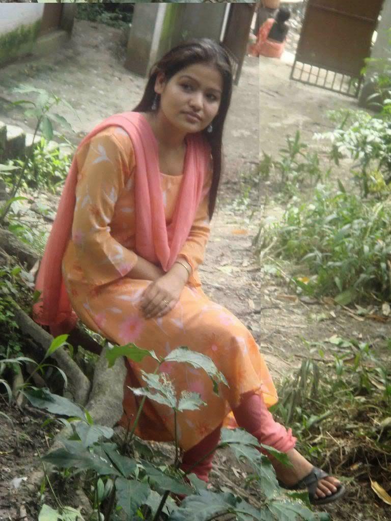 nepal hottest porn girls
