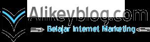 Alikeyblog
