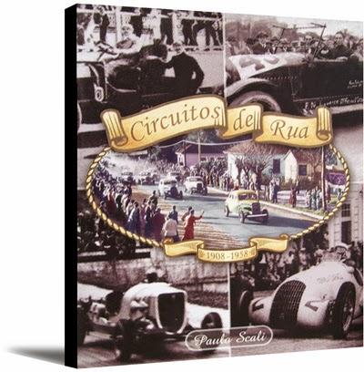 livro circuitos 400 - O NATAL DO COLECIONADOR!