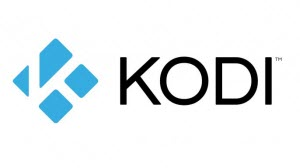 إضافات Kodi
