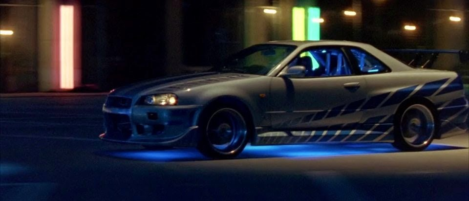 Neon on cars forums i wish it were added neon in the cars even being a low cost dlc of course would be muti fun to drive with lights under the cars sciox Choice Image