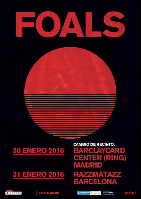 http://www.ticketmaster.es/es/entradas-musica/foals/697/