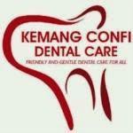 Lowongan Perawat Gigi Klinik Kemang Confi Dental Care Juli 2014