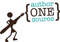 Authors:  Professional Proofreading Services