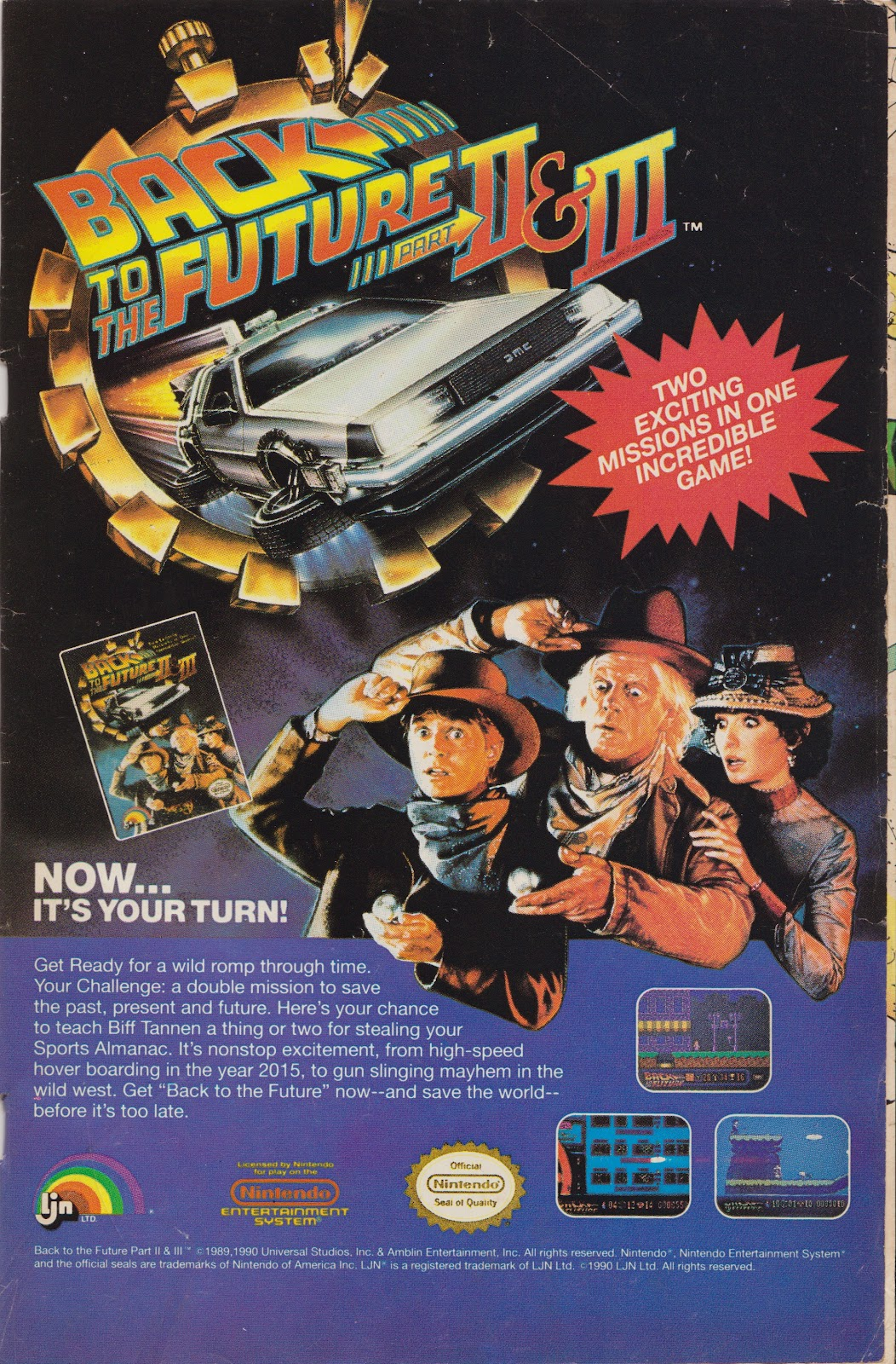 Back+to+the+Future+part+II+%2526+III+-+NES.jpg