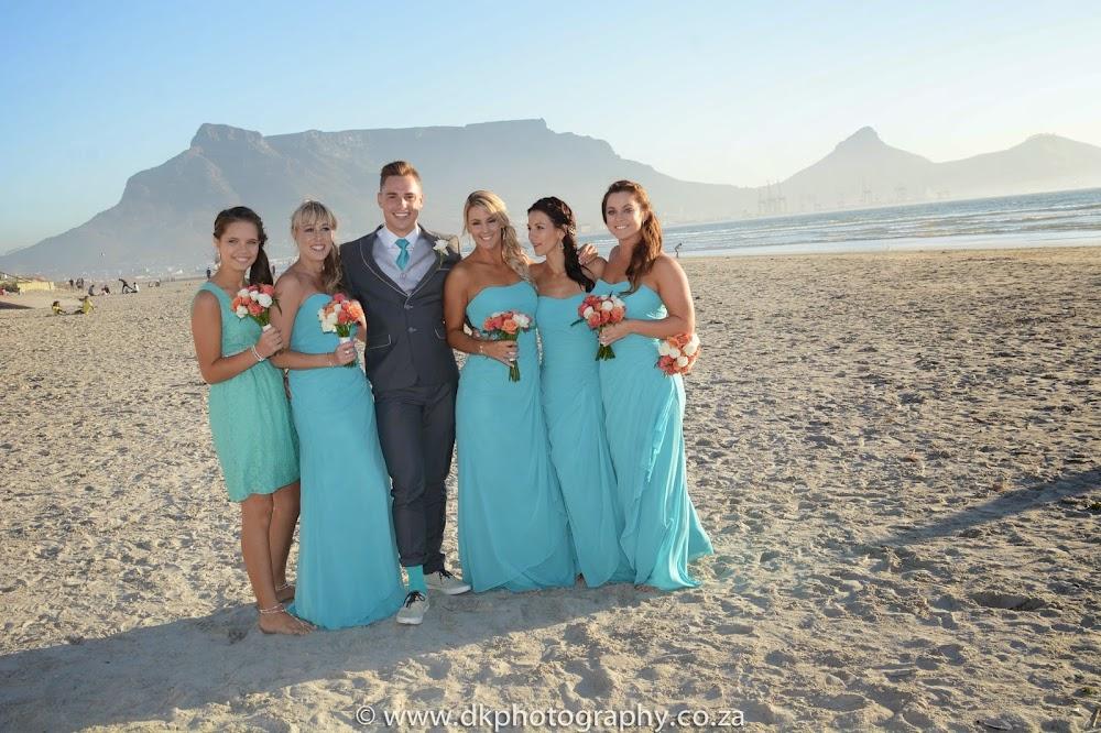 DK Photography CCD_6949 Wynand & Megan's Wedding in Lagoon Beach Hotel  Cape Town Wedding photographer