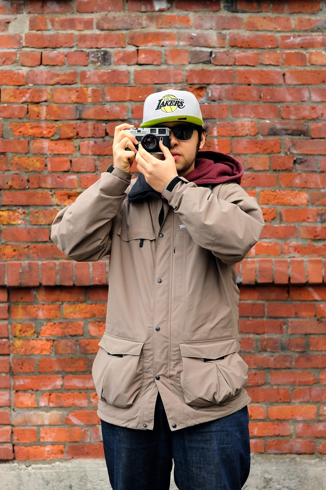 Lens Review Fujifilm Xf56mm F 12 R Apd X T2 Body Only Xf 56mm F12 1 350th Sec 36 Iso 800 Provia Jpeg Amir Street Photographer