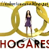 "Revive el Gran Estreno de la telenovela ""Dos Hogares"""