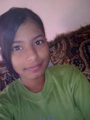 ♥ EYDA ♥