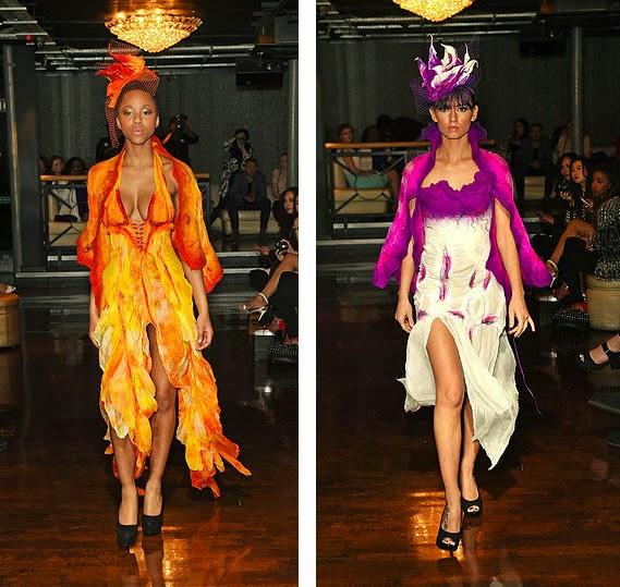 felt, dress, cloth, wool, fashion design