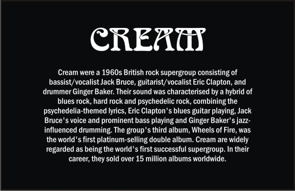 cream-cream_back_vector