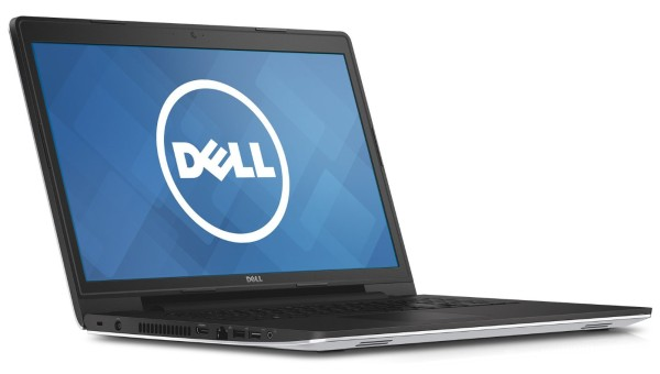 Dell Inspiron 17 5000 Series