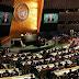 70 ปีขององค์การสหประชาชาติกับโลกที่เปลี่ยนไป