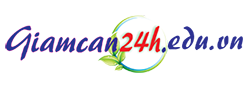 giamcan24h.edu.vn