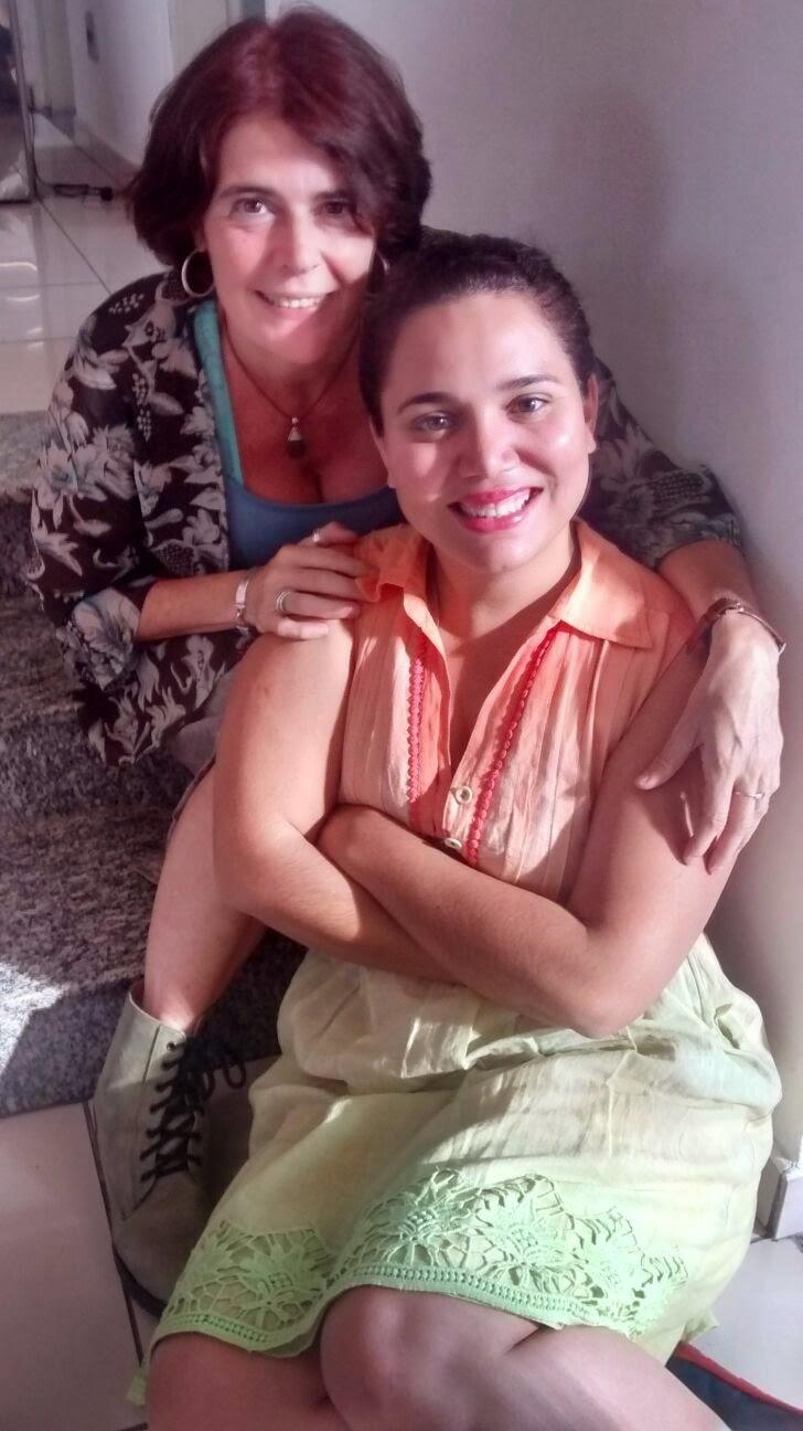 Magdalena 3a generación!