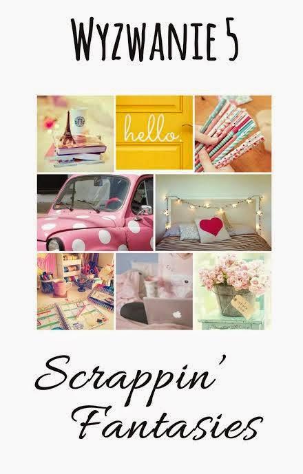 scrappin-fantasies.blogspot.com