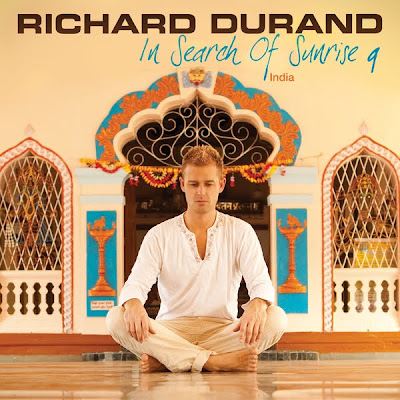 00 va in search of sunrise 9 india  mixed by richard durand artwork 2011 VA In Search Of Sunrise 9 India  Mixed By Richard Durand WEB 2011 WAV