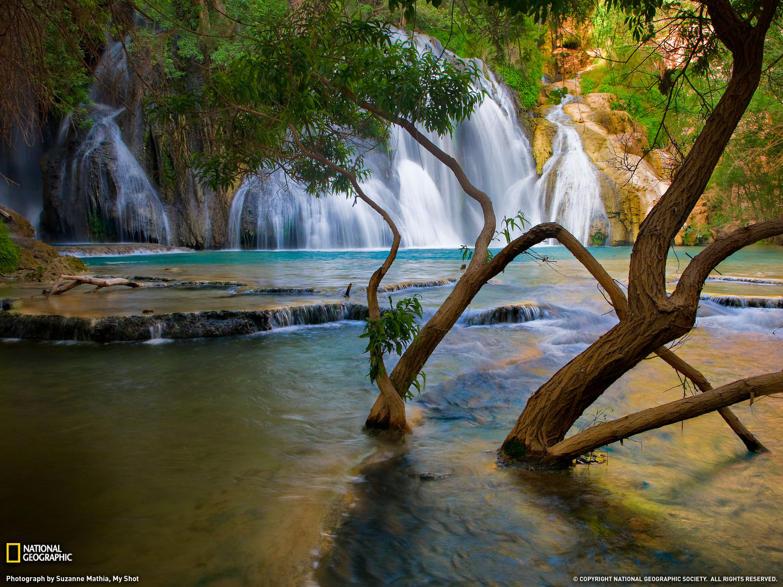 national geographic wallpaper background - photo #19