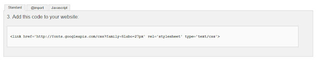 google_fonts_import