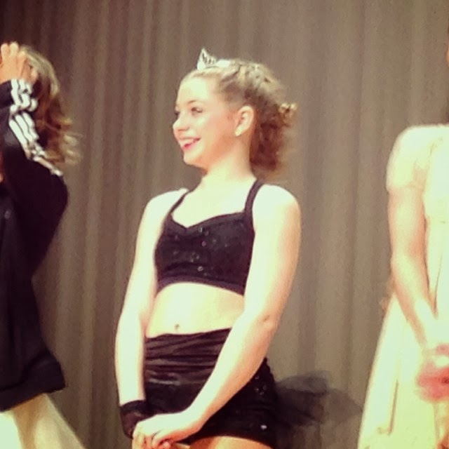 title wins charlotte nc dance studio