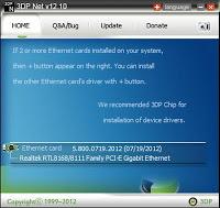 3DP Net v12.10