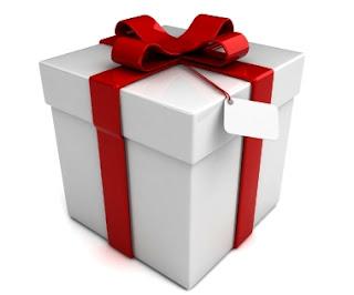 celibacy-gift