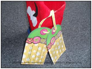 http://2.bp.blogspot.com/-lOgT1u8xRFU/UBAKT9vePgI/AAAAAAAACso/abEyCmXFm0Q/s320/Gift4.jpg