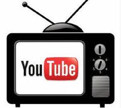 5 Thủ thuật giúp tận dụng tối đa YouTube 1