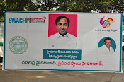 Telugu film industry Swachh Hyderabad-thumbnail-1