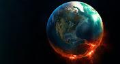 Científicos advierten que en 10.000 años la Tierra cambiará drásticamente