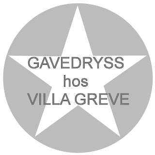 Gavedryss!!
