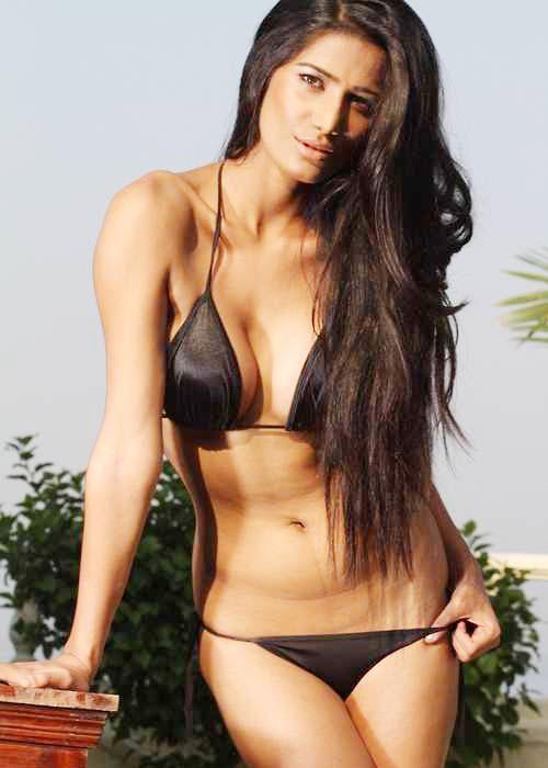 Monica bellucci sex in manuale damore scandalplanetcom 9