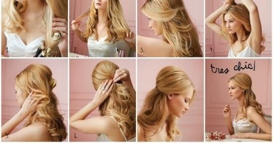 El peluquero del medio para los cabellos