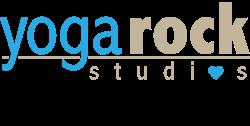 Yoga Rock Studios
