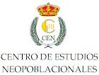 Centro de Estudios Neopoblacionales
