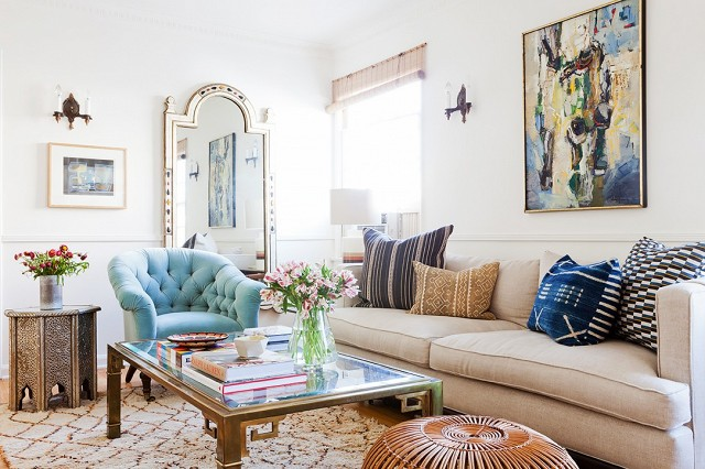 home-tour-a-young-designers-cheerful-eclectic-la-home-1519475.640x0c.jpg